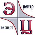Оборудование для медицинских лабораторий Ростов